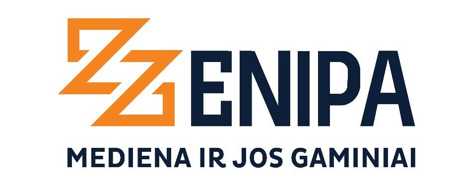 Zenipa.lt